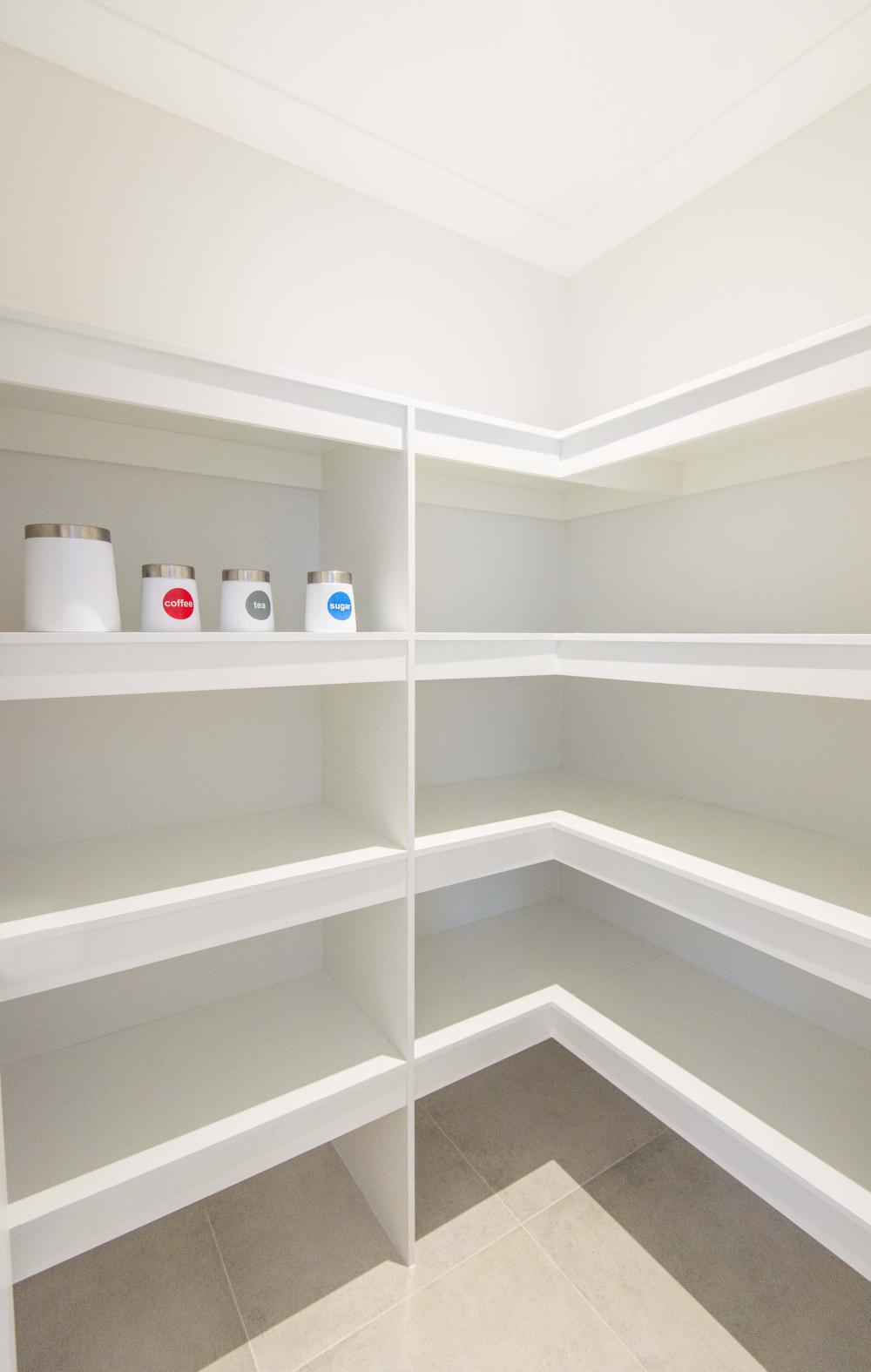 Internal Shelving Gallery Sylish Wardrobes