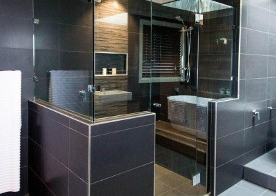 Brochure 4.jpg - 10mm Frameless Showerscreen