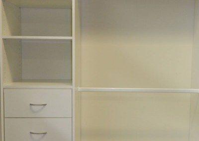 DSCN0273-wardrobe