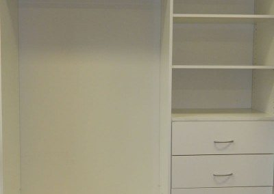DSCN0274-wardrobe