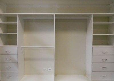 DSCN0275-wardrobe
