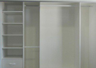 DSCN0280-wardrobe
