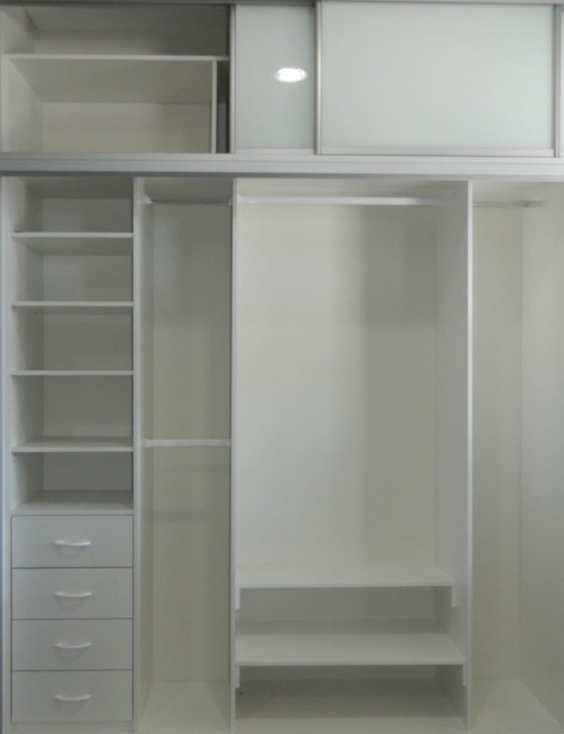 Custom Built In Wardrobes Gallery Sydney Stylish