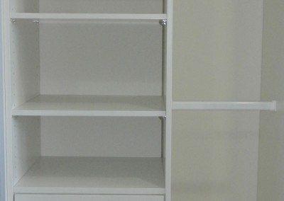 DSCN0281-wardrobe