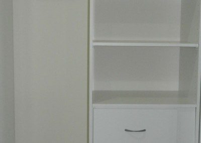 DSCN0282-wardrobe'