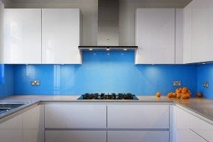 splashbacks sydney