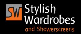 Sylish Wardrobes